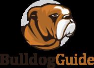 BulldogGuide.com