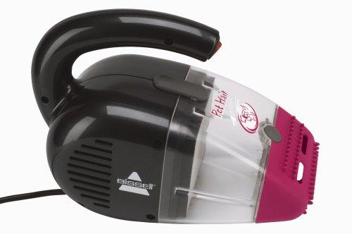 Bissell Corded Handheld Vacuum