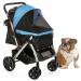 HPZ Pet Rover Stroller